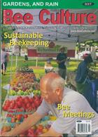 Bee Culture Magazine Issue AUG 19