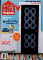 Hgtv Magazine Issue SEPT 19