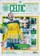 Celtic View Magazine Issue VOL55/13