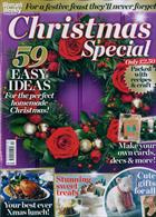 Womans Weekly Living Series Magazine Issue DEC 19