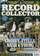 Record Collector Magazine Issue DEC 19