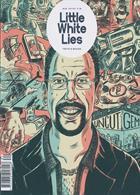 Little White Lies Magazine Issue NO 82