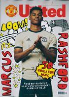 Inside United Magazine Issue DEC 19