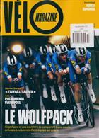 Velo Magazine Issue NO 577