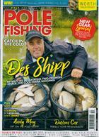 Pole Fishing Magazine Issue DEC 19