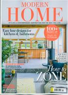 Modern Home Magazine Issue VOL1/7