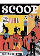 Scoop Magazine Issue Issue 24