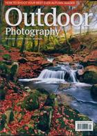 Outdoor Photography Magazine Issue AUTUMN