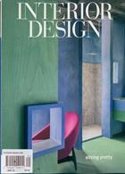 Interior Design Magazine Issue 09