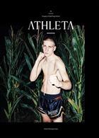 Athleta Magazine Issue