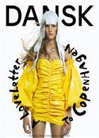 Dansk Magazine Issue 42