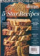 Bhg Specials Magazine Issue 5 STR RECP