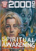 2000 Ad Wkly Magazine Issue NO 2149