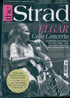 Strad Magazine Issue OCT 19