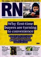 Retail Newsagent Magazine Issue 32