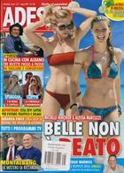 Adesso Magazine Issue 05