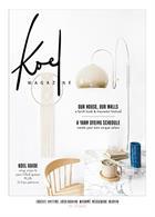 Koel Magazine Issue NO 2