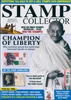 Stamp Collector Magazine Issue DEC 19