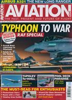 Aviation News Magazine Issue OCT 19
