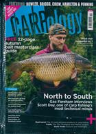 Carpology Magazine Issue OCT 19