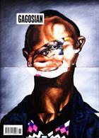 Gagosian Magazine Issue NO 11