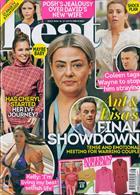 Heat Magazine Issue 21/09/2019