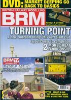 British Railway Modelling Magazine Issue DEC 19