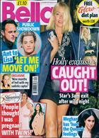 Bella Magazine Issue NO 39