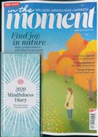 In The Moment Magazine Issue NO 30