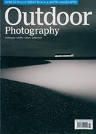 Outdoor Photography Magazine Issue OCT 19