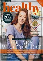 Healthy Magazine Issue OCT-NOV