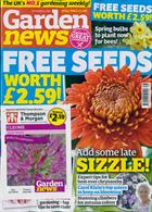 Garden News Magazine Issue 21/09/2019