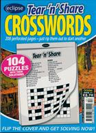 Eclipse Tns Crosswords Magazine Issue NO 17