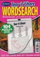 Eclipse Tns Wordsearch Magazine Issue NO 17