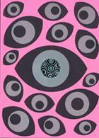 Eye On Design Magazine Issue 05