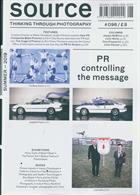 Source  Magazine Issue 98