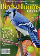 Birds And Blooms Magazine Issue SEP 19