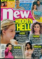 New Magazine Issue NO 840