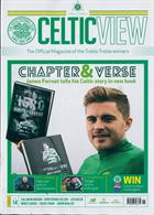 Celtic View Magazine Issue VOL55/14