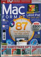 Mac Format Magazine Issue DEC 19