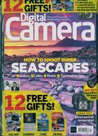 Digital Camera Magazine Issue DEC 19