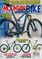Mountain Bike Action Magazine Issue SEP 19