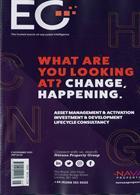 Estates Gazette Magazine Issue 09/11/2019