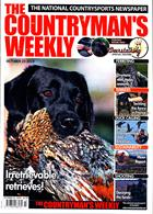 Countrymans Weekly Magazine Issue 23/10/2019