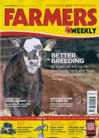 Farmers Weekly Magazine Issue 08/11/2019