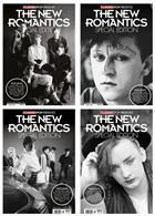 Classic Pop Presents Magazine Issue NEWROM