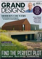 Grand Designs Magazine Issue DEC 19