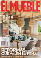El Mueble Magazine Issue 84