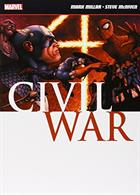 Civil War Magazine Issue CIVWAR