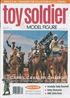 Toy Soldier Magazine Issue NO 243